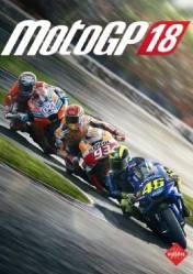 Buy MotoGP 18 pc cd key for Steam