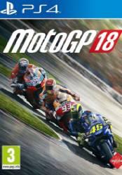 Buy Cheap MotoGP 18 PS4 CD Key