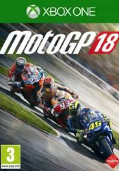 Buy MotoGP 18 Xbox One