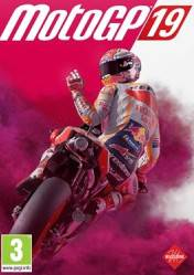 Buy Cheap MotoGP 19 PC CD Key