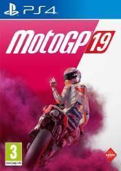 Buy Cheap MotoGP 19 PS4 CD Key
