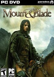 Buy Cheap Mount and Blade PC CD Key
