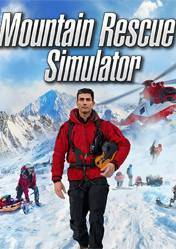 Buy Cheap Mountain Rescue Simulator PC CD Key