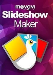 Buy Cheap Movavi Slideshow Maker PC CD Key