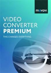 Buy Cheap Movavi Video Converter Premium 2021 PC CD Key