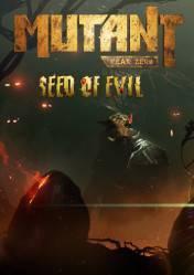 Buy Mutant Year Zero: Seed of Evil PC CD Key