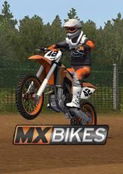 Buy Cheap MX Bikes PC CD Key
