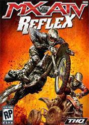 Buy Cheap MX vs ATV Reflex PC CD Key