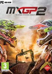 Buy MXGP 2 pc cd key for Steam