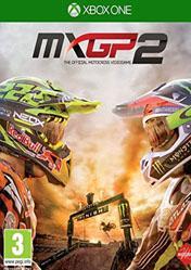 Buy MXGP 2 Xbox One