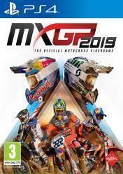 Buy Cheap MXGP 2019 PS4 CD Key