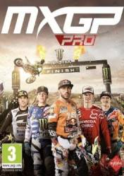 Buy MXGP PRO pc cd key for Steam