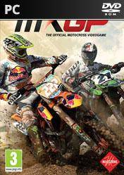 Buy MXGP The Official Motocross Videogame PC Game for Steam
