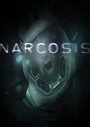Buy Cheap Narcosis PC CD Key