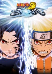 Buy Cheap NARUTO Ultimate Ninja STORM PC CD Key