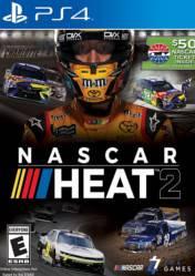 Buy Cheap NASCAR Heat 2 PS4 CD Key