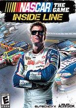 Buy Cheap NASCAR The Game 2013 PC CD Key