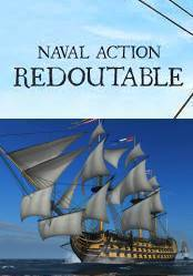 Buy Cheap Naval Action Redoutable PC CD Key