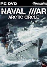 Buy Cheap Naval War Arctic Circle PC CD Key