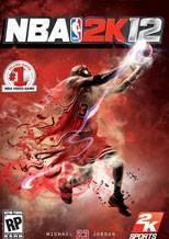 Buy Cheap NBA 2K12 PC CD Key