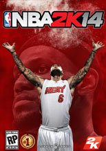 Buy Cheap NBA 2K14 PC CD Key