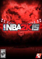 Buy Cheap NBA 2K15 PC CD Key