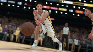 NBA 2K18 sells 9 million units and becomes the best-selling sports game ever