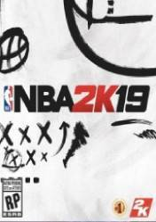 Buy Cheap NBA 2K19 PC CD Key