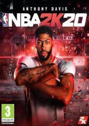 Buy Cheap NBA 2K20 PC CD Key