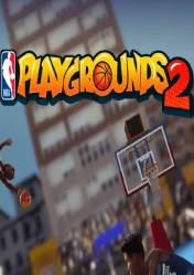 Buy Cheap NBA Playgrounds 2 PC CD Key