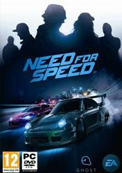 Buy Cheap Need for Speed (2015) PC CD Key