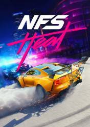 Buy Cheap NEED FOR SPEED HEAT PC CD Key