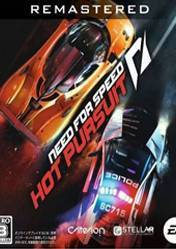 Buy Cheap Need for Speed Hot Pursuit Remastered PC CD Key