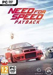 Buy Cheap Need for Speed Payback PC CD Key