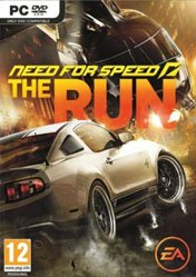 Buy Need For Speed: The Run pc cd key for Origin