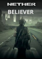 Buy Cheap Nether Believer PC CD Key