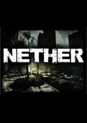 Buy Cheap Nether PC CD Key