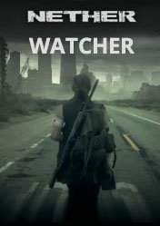 Buy Nether Watcher pc cd key for Steam