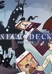 Buy Cheap Neurodeck Psychological Deckbuilder PC CD Key