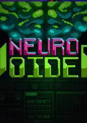 Buy Cheap NeuroVoider PC CD Key