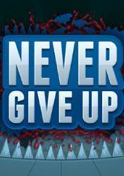 Buy Never Give Up pc cd key for Steam