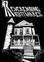 Buy Cheap Neverending Nightmares PC CD Key