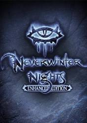 Buy Cheap Neverwinter Nights: Enhanced Edition PC CD Key