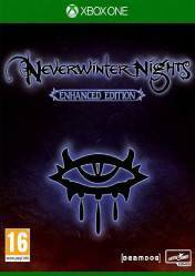 Buy Cheap Neverwinter Nights: Enhanced Edition XBOX ONE CD Key