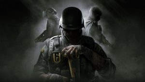 New Rainbow Six Siege leak details Australian Year 4 Operators