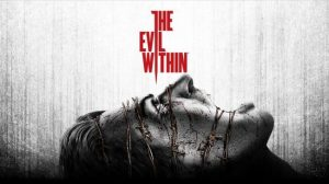 New rumors point to a possible unveiling of The Evil Within 2 at E3