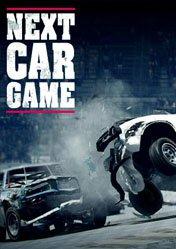 Buy Cheap Next Car Game PC CD Key