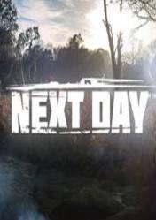 Buy Cheap Next Day: Survival PC CD Key