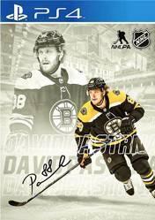 Buy Cheap NHL 21 PS4 CD Key