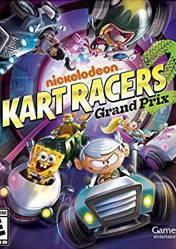 Buy Cheap Nickelodeon Kart Racers 2 Grand Prix PC CD Key